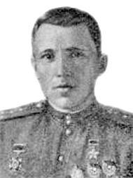 Горкунов