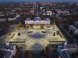 270px-Палац_культури_та_техніки,_Краматорськ_DJI_0002