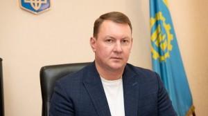 Andrej-Pankov-640x360