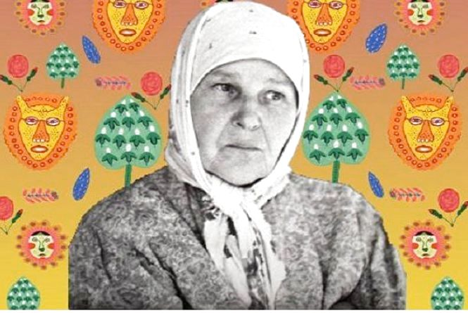 954529-tvorchiy-shlyah-mariyi-primachenko