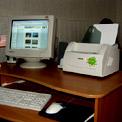 Интернет-центр