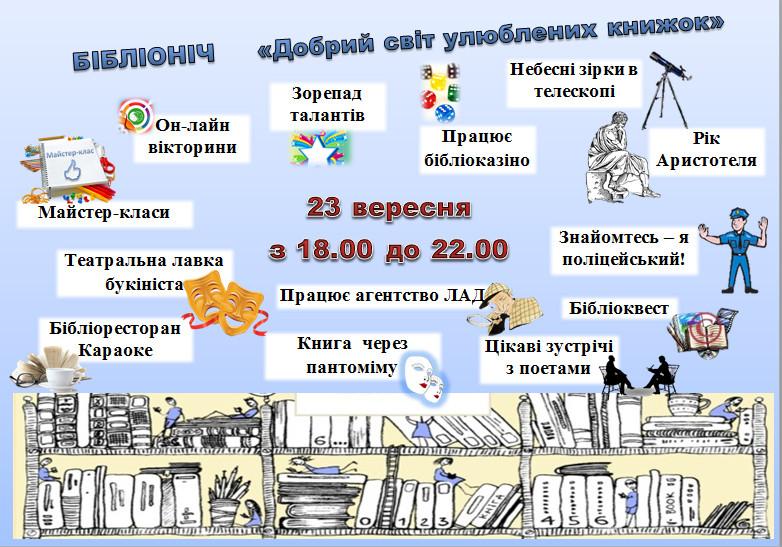 знакомства города томска topic index