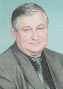 Бабкин-В.-213x300
