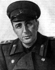 Борзенко