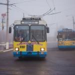 Краматорський_тролейбус