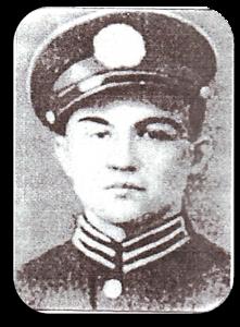 Назаренко