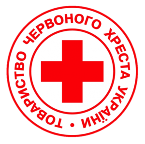 300px-Ukrainian_red_cross_symbol