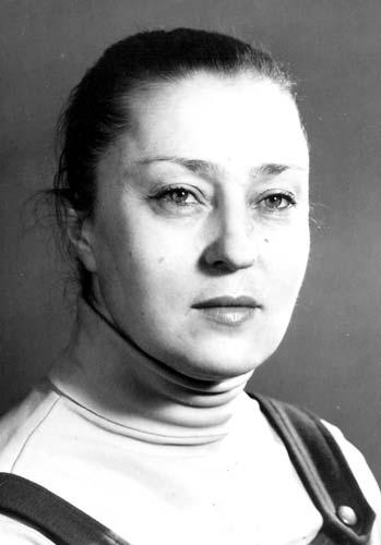 Eleonora-Pushnina