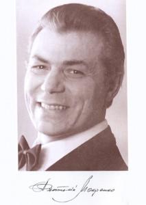 Mokrenko-Anatolii-Yuriiovych