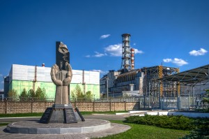 Ukraina-ekskursiya_v_chernobyl-flickr.com-Roads_Less_Traveled_Photography