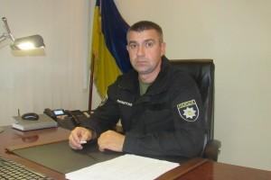 vasiliyi_poshtak_kramatorsk