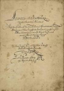8а Унікальність Конституції