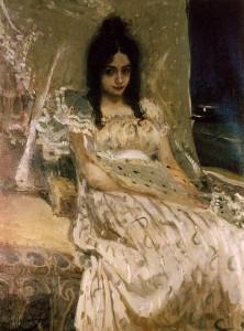 Мурашко Тетяна.1902-03