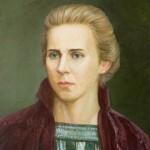 lesya-ukrayinka